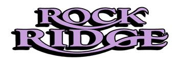 Rock-Ridge